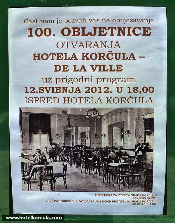 hotelkorcula100years2012