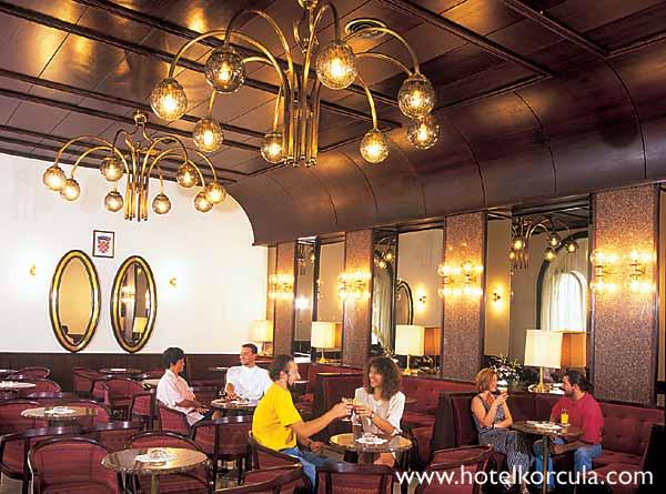 caffe-hotel-korcula1