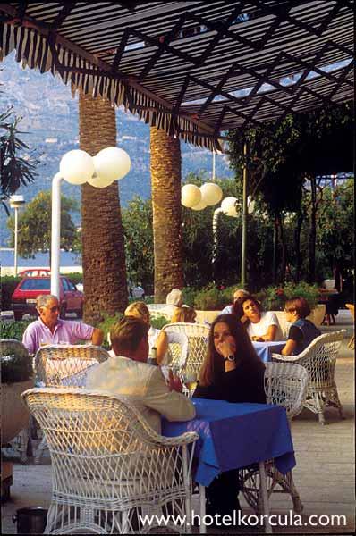 caffe-society-hotel-korcula
