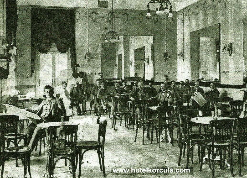 cofe-society1912-korcula