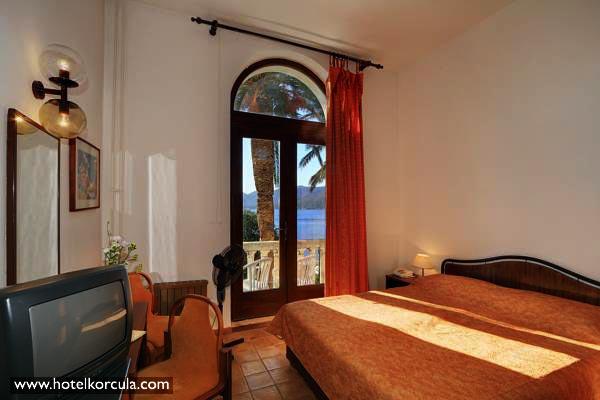 double-room-hotel-korcula1