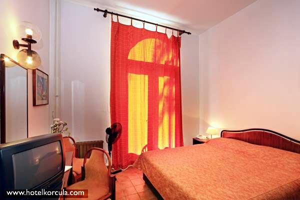 double-room-hotel-korcula2