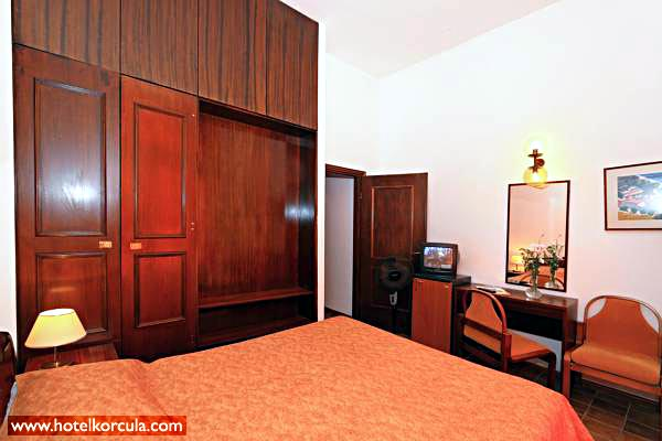 double-room-hotel-korcula3