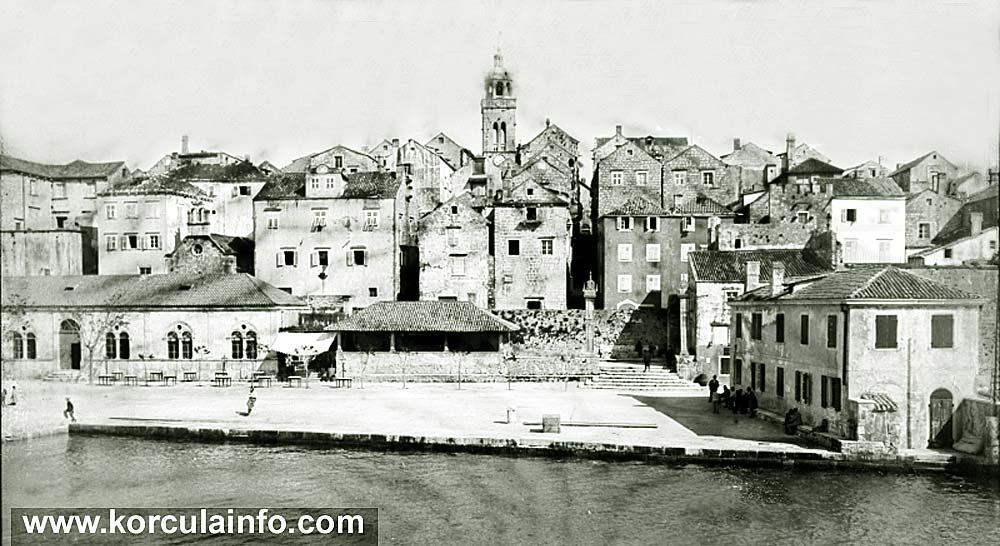 hotel-korcula-1900a
