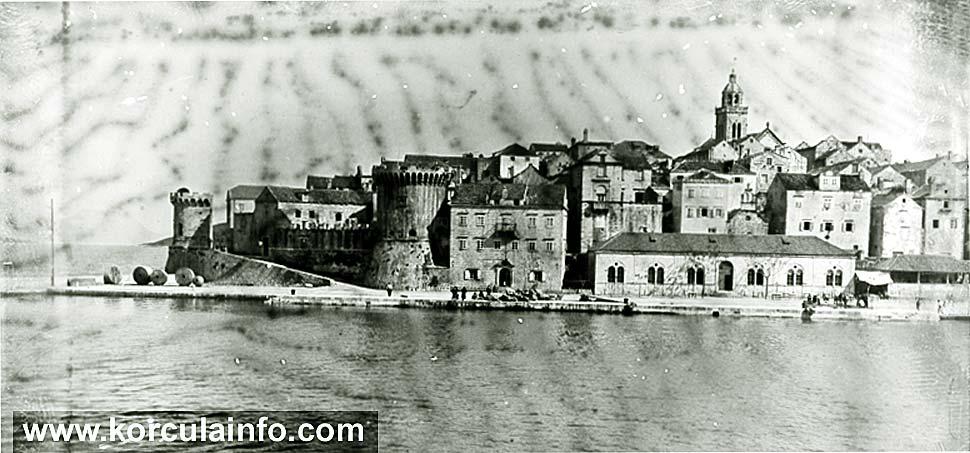 hotel-korcula-1900b