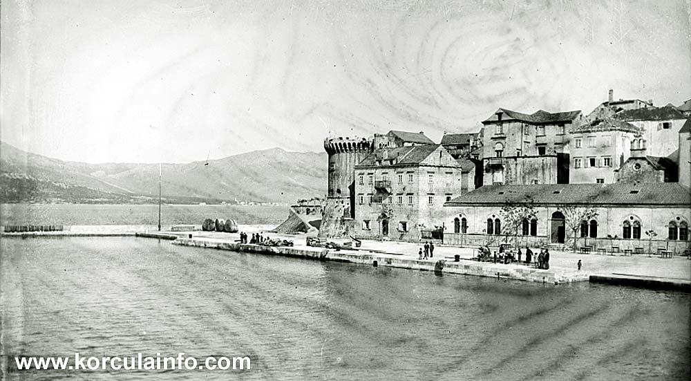 hotel-korcula-1900c