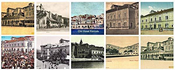 hotel-korcula-photos1