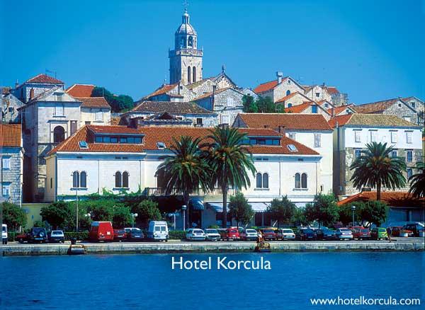hotel-korcula1