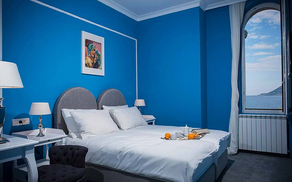 hotel-korcula2015b