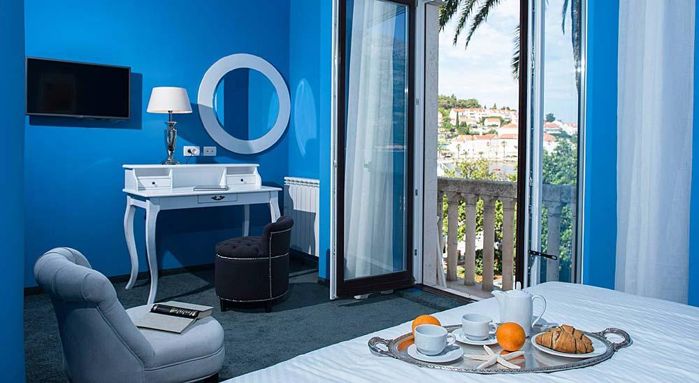 hotel-korcula2015d