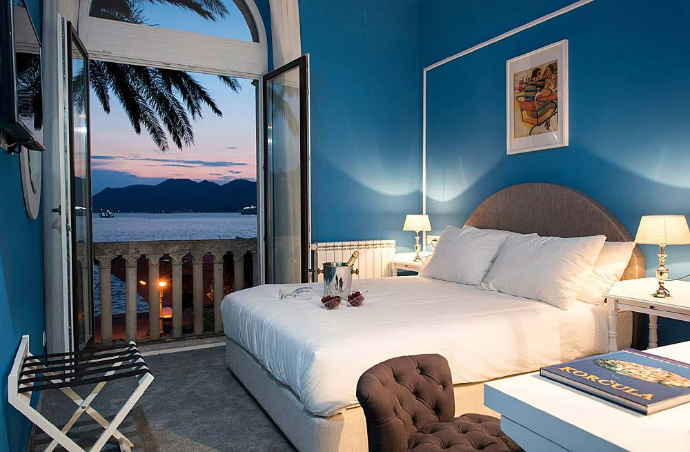 hotel-korcula2015e