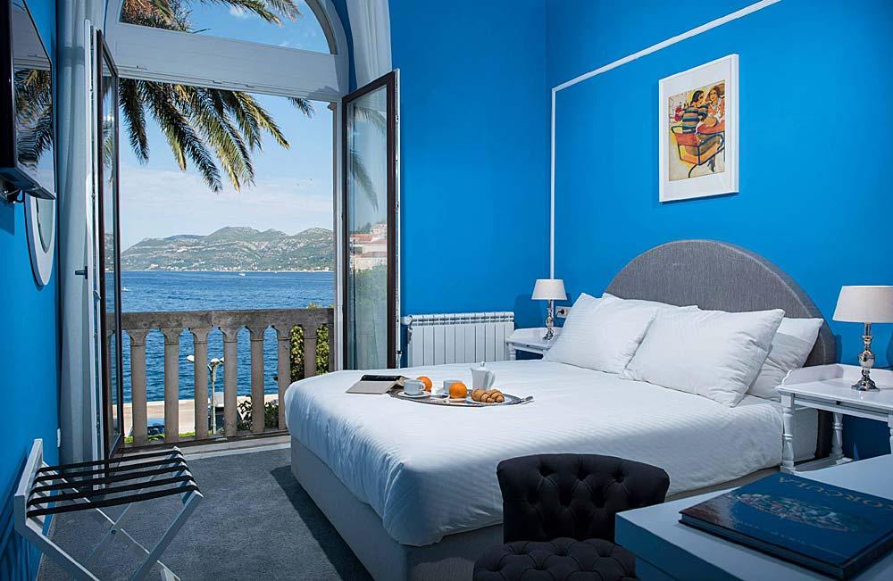 hotel-korcula2015f