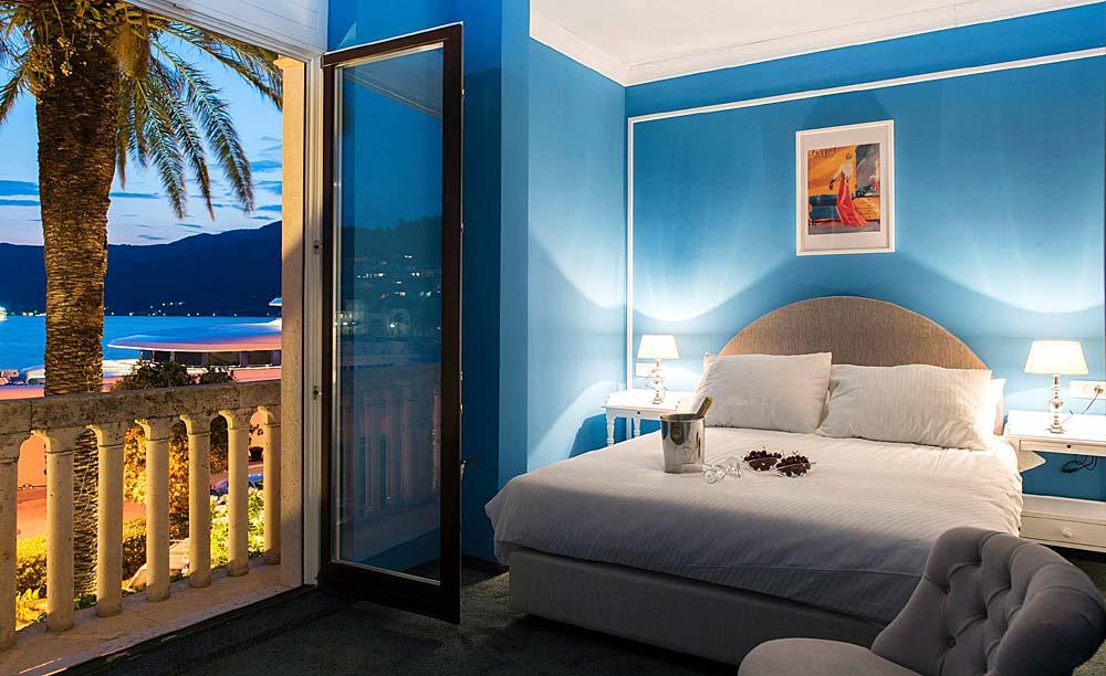 hotel-korcula2015g