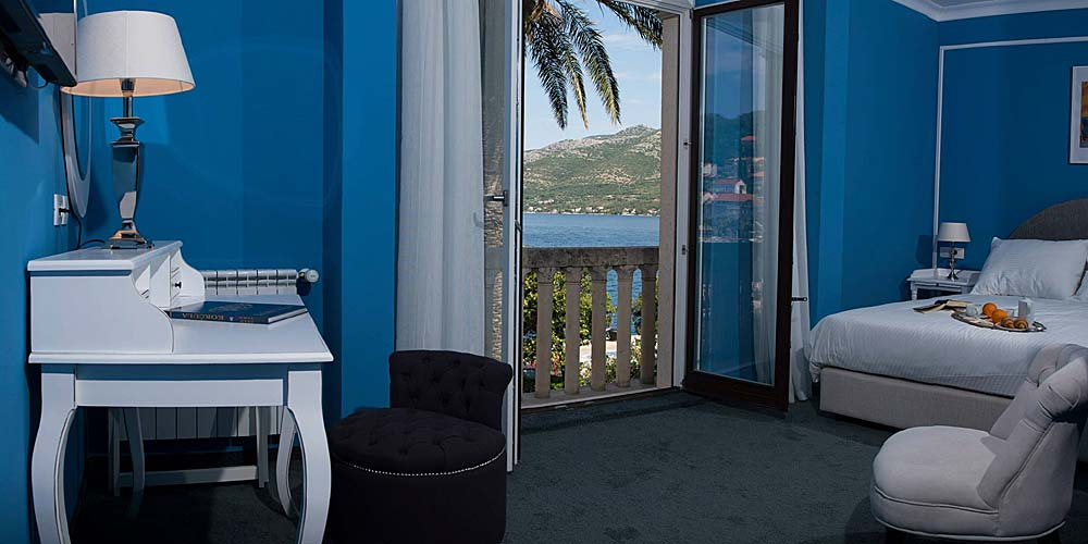 hotel-korcula2015i