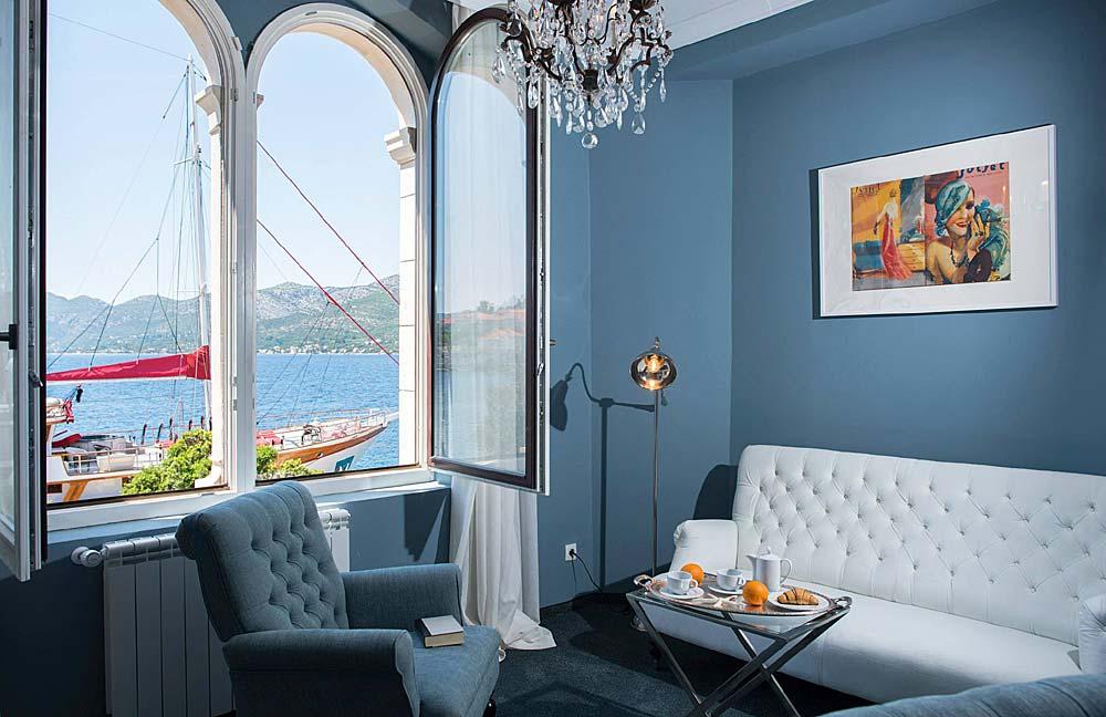 hotel-korcula2015k