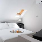 Romantic Rooms in Hotel Korcula - Hotel De La Ville