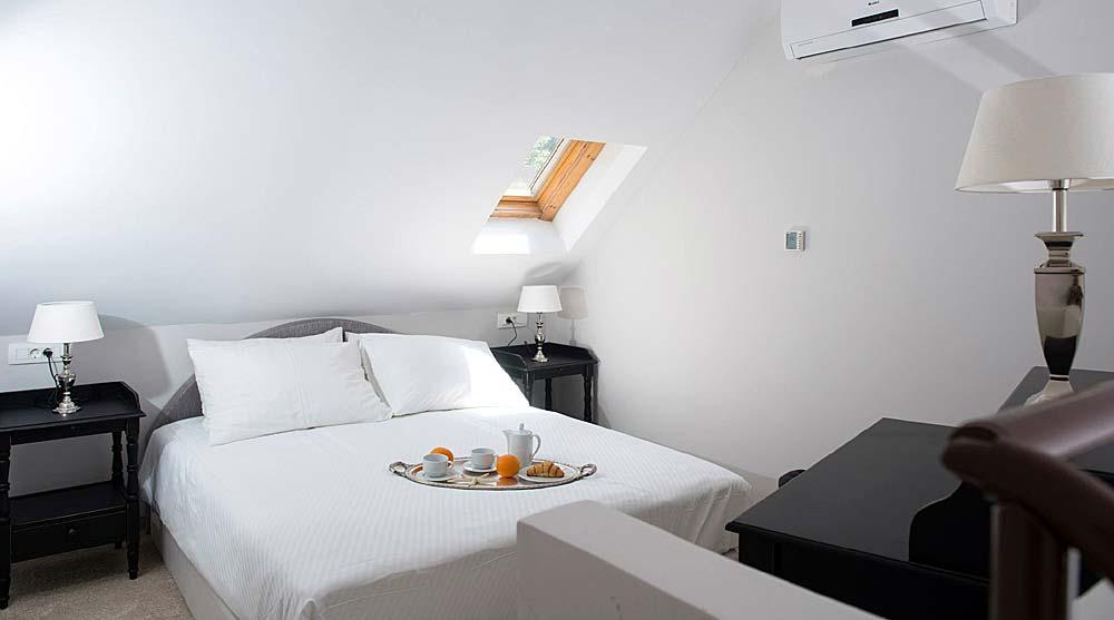 hotel-korcula2015l