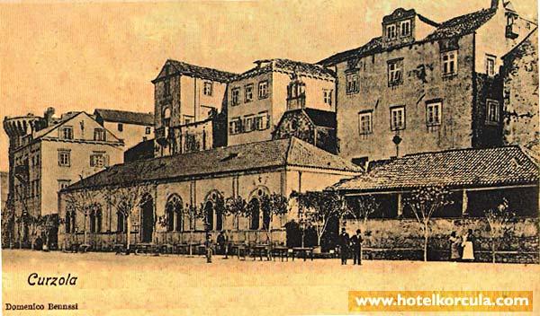 hotelkorcula1873