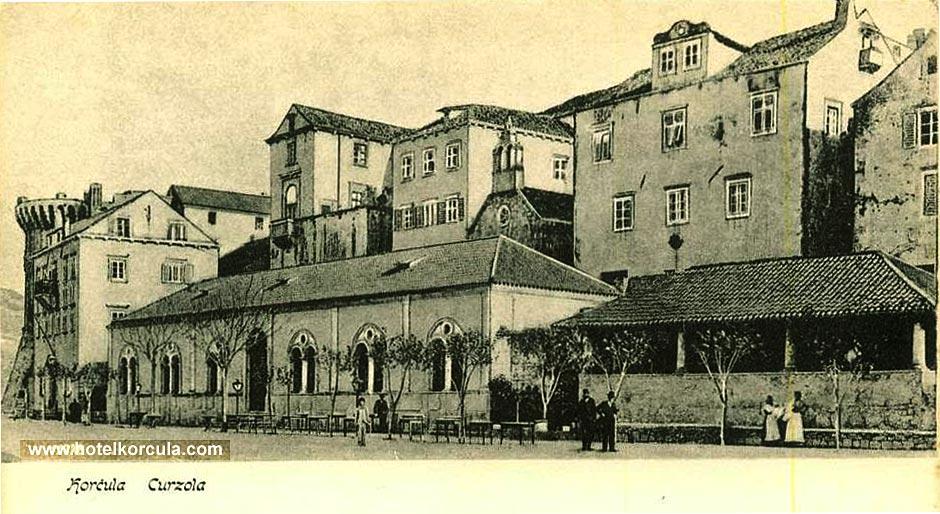 hotelkorcula1900s2