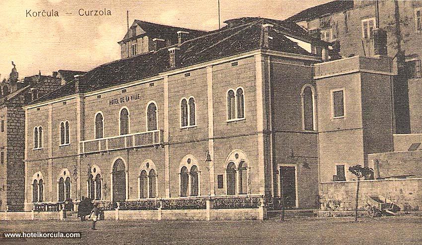 hotelkorcula1912a