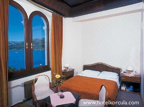 room-hotel-korcula1