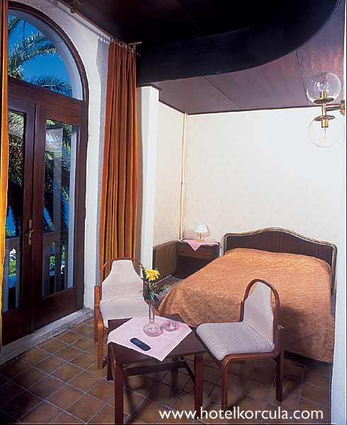 room-hotel-korcula2