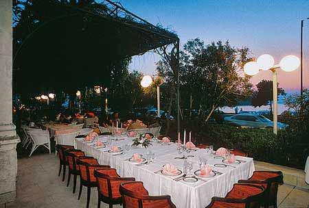 terrace_hotel_korcula2